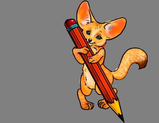 fox_07